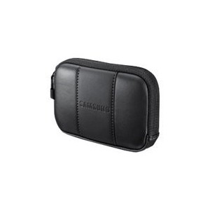 Samsung ea-PCC9U21B compact