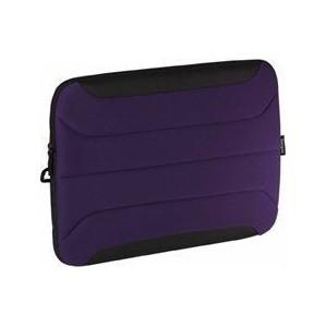 """Targus TSS18301eu 15.6"""" purple"""