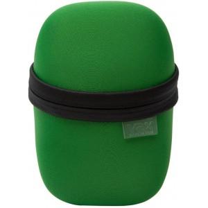 VAX Barcelona Aribau VAX-8004 Pouch - Green