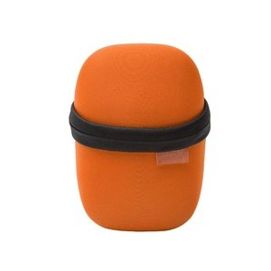 VAX Barcelona Aribau VAX-8002 Pouch - Orange