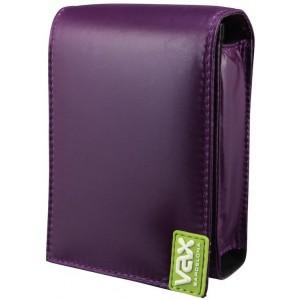 Vax BAilen Purple - camera