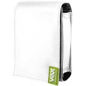 Vax vax-170005 Bailen White Camera Bag