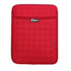 VAX Bo1803iP Bonanova sleeve for iPAD – Red