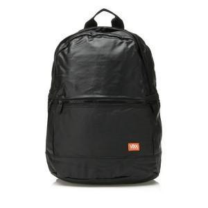 "VAX Barcelona Basic Backpack, 15.6"" iPad/Tablet, Bolsarium"