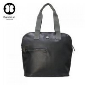 """VAX Barcelona Calabria, 15.6"""", Bag Black/Silver"""
