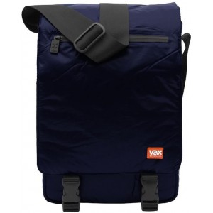 Vax Case for Tablet and iPad-Dark Blue