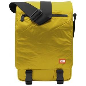 VAX vax-150005 Entenza vertical 12 inch Netbook Messenger - Yellow