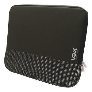 "VAX-18005 Fontana 14"" Olive Notebook Sleeve"