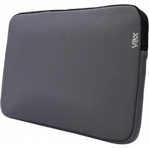 "Vax Pedralbes Tablet and iPad  10"" sleeve Grey"