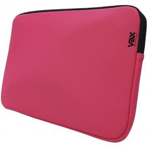 VAX vax-s10psmgb Pedralbes iPAD or 10″ nb sleeve – Magenta