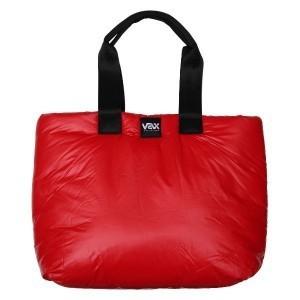 VAX Barcelona Ravella VAX-160005 Tote Bag - Red