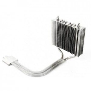 Thermalright IFX-10 - processor backside heatsink