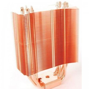 Thermalright Ultra-120 eXtreme True Copper Fan