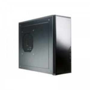 Antec Performance One P190+1200 Black Steel ATX Mid Tower Computer Case 650W+550W