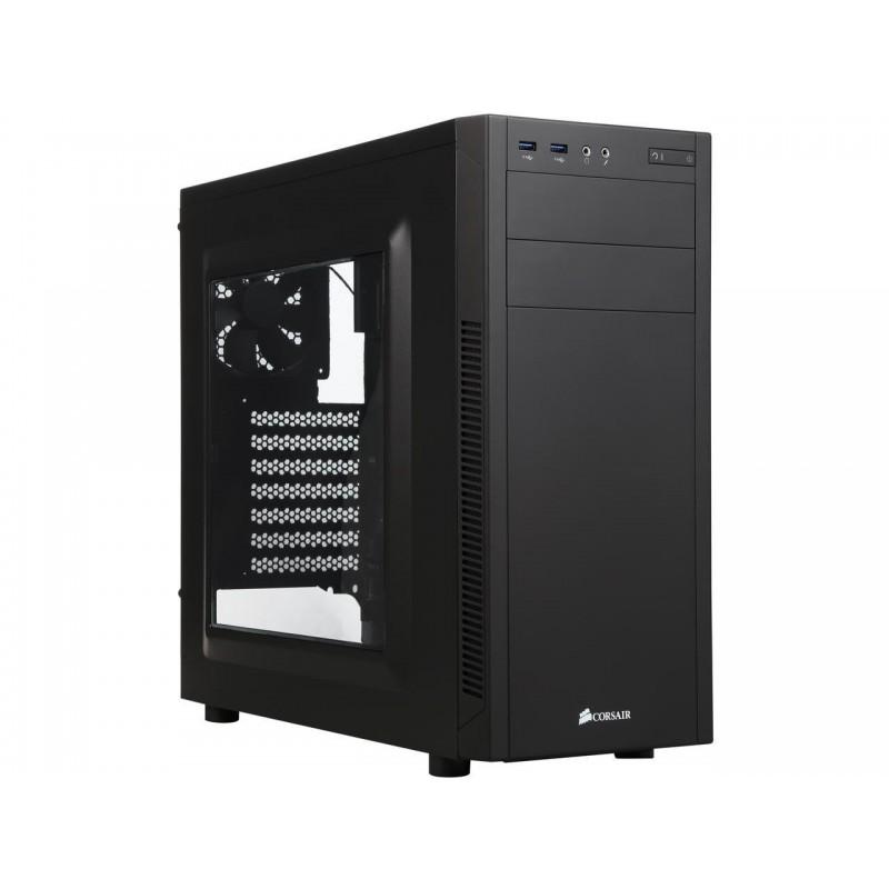 ce758c8ed77f https   www.geewiz.co.za chassiscomputer-cases 50316-bitfenix-bfc ...
