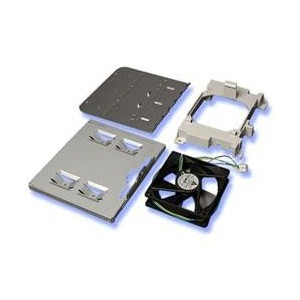 Intel Hot-Swap Drive Mounting Kit, for all Intel SC5650 Sases