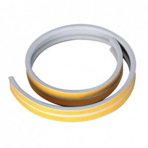 Lian Li PT-KI01 Noise Reduction Foam Strip - 2 Piece