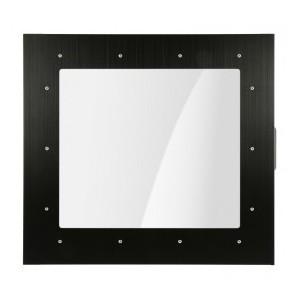 Lian Li W-65 Black Windowed Side Panel - for Middle Tower