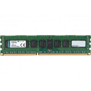 Samsung 8GB ECC Registered DDR3-1866 240-Pin SDRAM Module