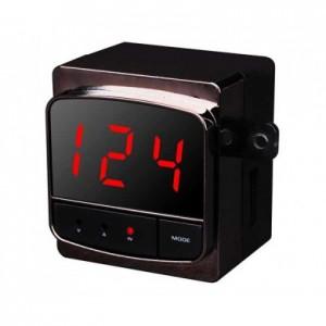 Zalman ZM-VPM1 VGA Power Consumption Meter