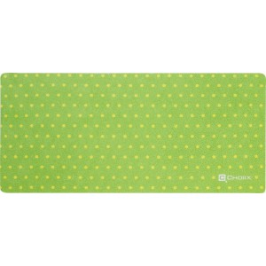 ChoiiX C-CLEAN-AEGISG Aegis Cleaning Cloth - Green