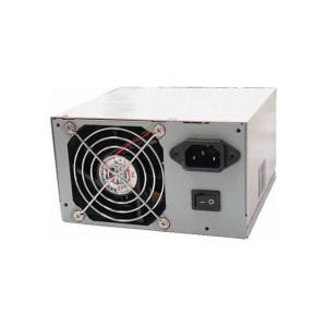 Seasonic SS-600ES 600W Active PFC ATX Power Supply