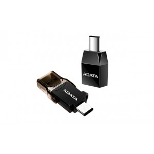 ADATA USB3.1 Type-C to USB3.1 Type-A Adapter