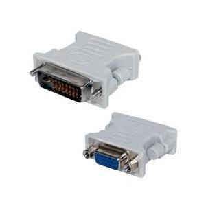 BaoBab DVi-i to DVI-sub converter Adapter