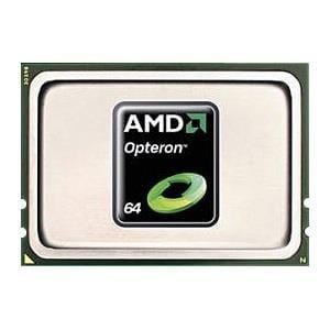AMD Opteron OS6128WKT8EGO 6128 8-Core 2.0GHZ L3 6.4 GT/s 12MB Socket G34