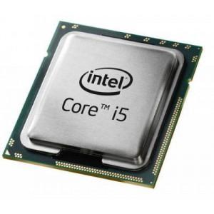 Intel Core i5 680 3.6 GHz Dual-Core (BX80616I5680) Processor