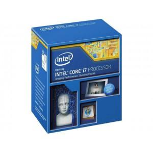 Intel Core i7-5775C 3.3 GHz Quad-Core Processor