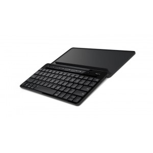Microsoft P2Z-00022 iPad iPhone Android Windows Tablet