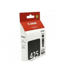 Original Canon PGI-425 Pigment Black Ink Cartridge