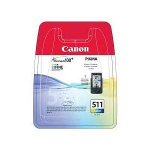 Canon PGI520 Black Ink Cartridge