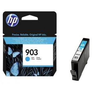 HP T6L87A no.903 Cyan 315p