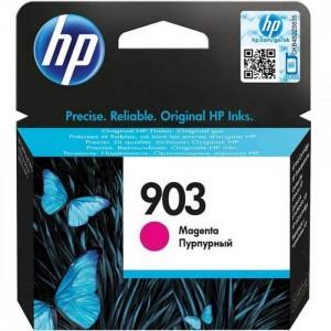 HP T6L91A no.903 Magenta 315p