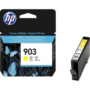 HP T6L95A no.903 Yellow 315p
