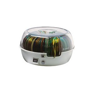 Dacal DC-101 CD library USB Drivers