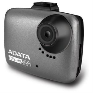 Adata RC300 digital video rec