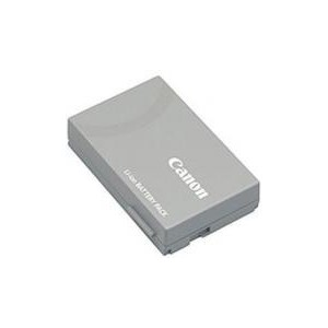 Canon BP-214 Lithium-Ion Rechargeable battery