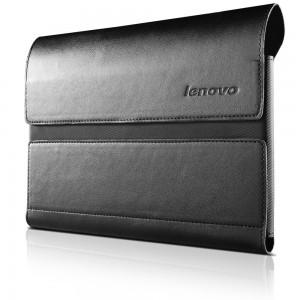 Yoga tablet2 Pro13 Sleeve and Film OG-WW