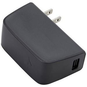 """Vizo POW-SA ac-adapter For 2.5"""""""
