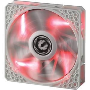 BitFenix Spectre LED 120mm Case Fan (Red LEDs)