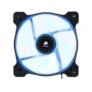 120mm Corsair SP120 Led bLue