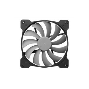 Corsair CO-8950006 Corsair Fan AF140L 1000RPM 67.43CFM 140MMX25MM Single