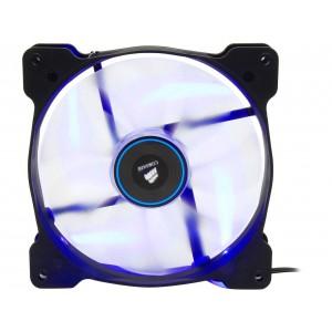Corsair Air Series SP140 LED Blue High Static Pressure 140mm Fan