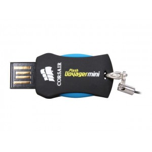 Corsair USB 2.0 CMFUSBMINI-32GB