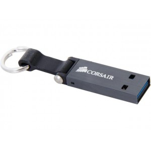 Corsair Flash Voyager Mini 32GB USB 3.0