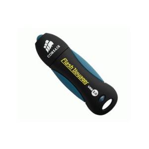 Flash Voyager USB 3.0 32GB USB Flash Drive
