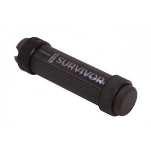 Corsair Survivor Stealth 64GB USB3.0 Pen Drive
